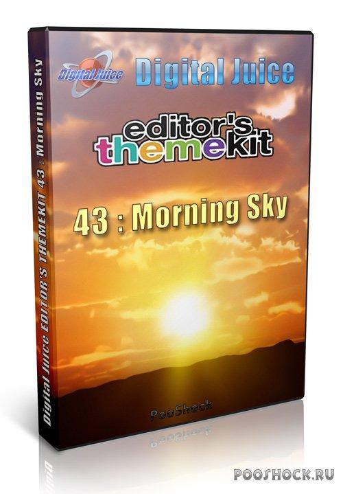 Editor's themekit 73:filigree heart нd » photoshop рамки и.