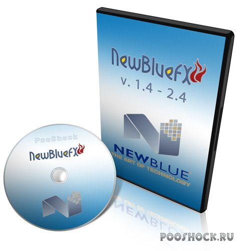 Newblue Stabilizer инструкция - фото 4