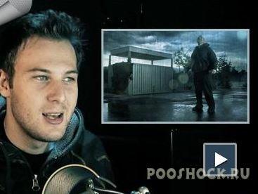 after effects видеоуроки на русском смотреть