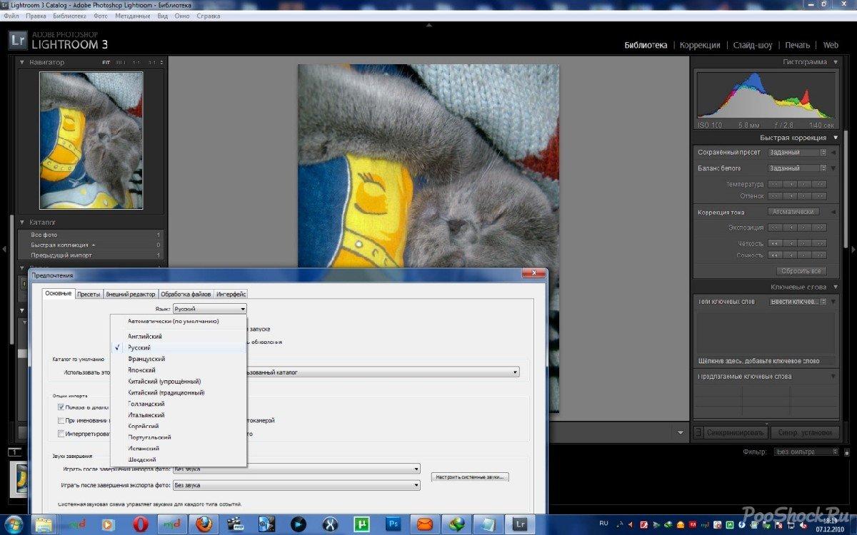 Adobe Photoshop Cs5 торрент ключ