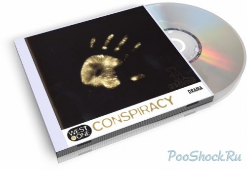 West One Music - WOM 8 Conspiracy