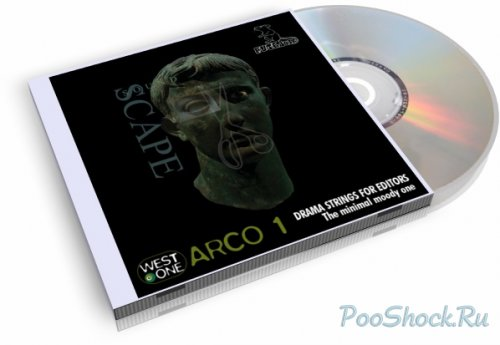 West One Music - WOM 19 Arco 1