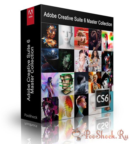 Шаблоны Для Adobe Dreamweaver Cs6 Rus