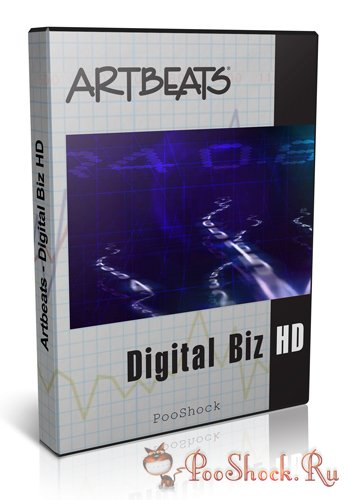 Artbeats - Digital Biz HD