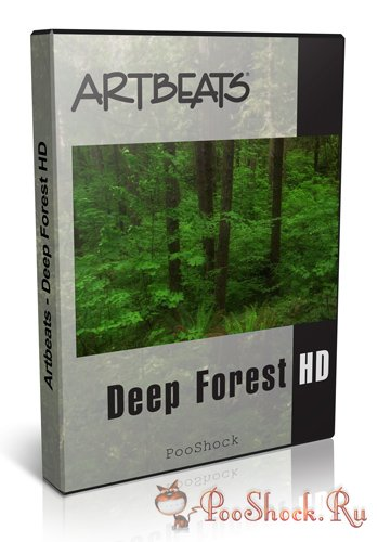 Artbeats - Deep Forest HD