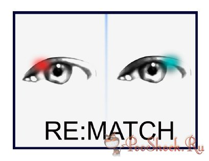 RE:Vision Effects - RE:Match 1.3.6 RePack for AE & Premiere