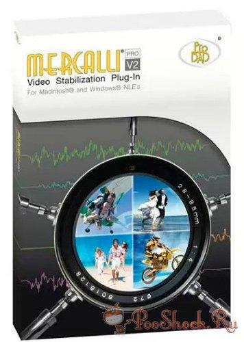 MERCALLI PLUGINS 2.0.112.2 32-BIT 2.0.119.3 64-BIT СКАЧАТЬ БЕСПЛАТНО