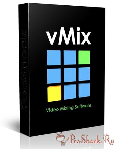 Программа для редактирования фото в видео