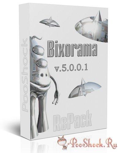 Bixorama 5.0.0.1 RePack