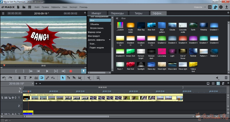 Get Movie Creator  Free Video Editor  Microsoft Store enIN