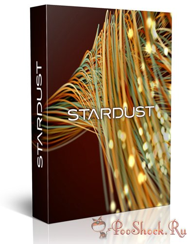 Superluminal - Stardust 0.9.7 RePack