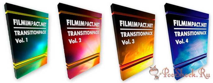 FilmImpact Transition Pack 2 For Adobe Premiere 1549728760_transition-packs-1234