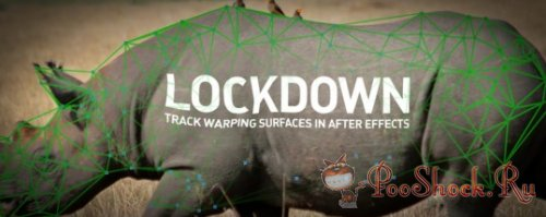 Lockdown 1.4.0 RePack (for After Effects)