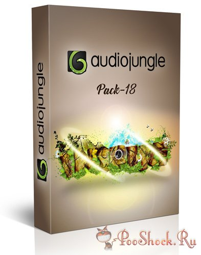 AudioJunglePack-18