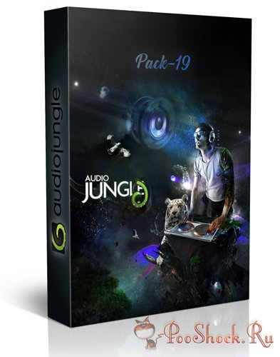 AudioJunglePack-19