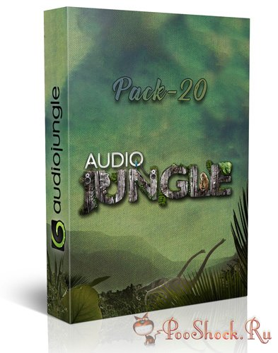 AudioJunglePack-20